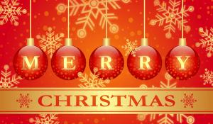 merry-christmas-1083982_640