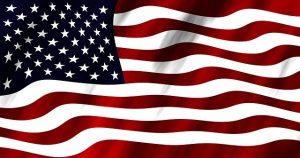 flag-75047_640 (1)