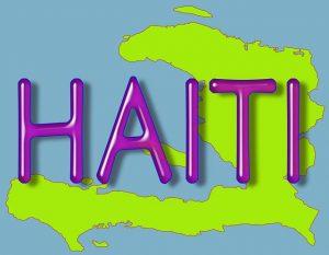 haiti-14023_640