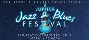 Jupiter Jazz and Blues Festival