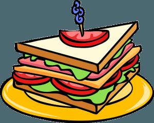 club-sandwich-309442_640
