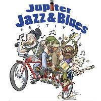 JJBF-Bike-200-x-200