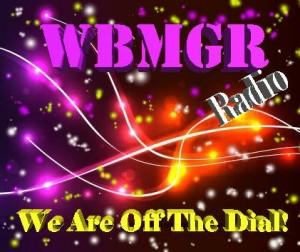WMBGR