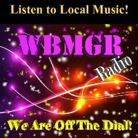 www.wbmgr.com