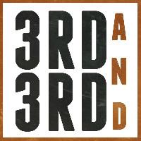 www.3rdand3rd.com
