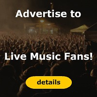localmusicfinders.com