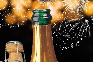 new-years-eve-1085077_640