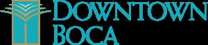 downtown-boca
