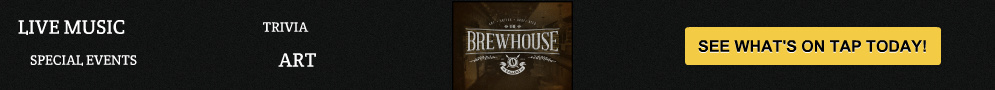 www.brewhousegallery.com