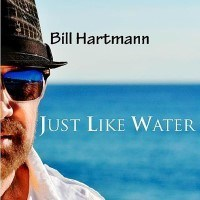 www.billhartmannmusic.com