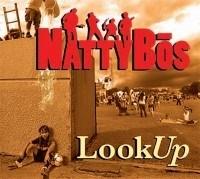 www.nattybos.com