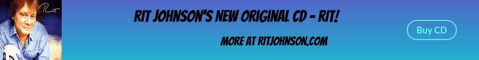 www.ritjohnson.com