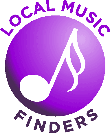 Local Music Finders